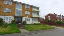 2 bed Flat in TOTTON - PARKSIDE -...