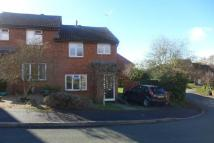property in ROMSEY - FELTHAM CLOSE -...