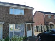 2 bed home to rent in TWO BED TERRACED...