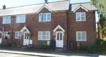 Flat to rent in HOLBROOK PLACE - CENTRAL...