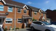 2 bedroom home to rent in CHANDLERS FORD -...