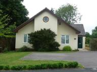 3 bed Bungalow in KINGS SOMBORNE - OLD...