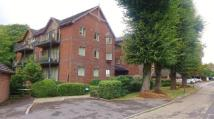 2 bedroom Flat to rent in TWO BED - TEST MILL -...