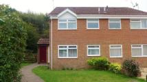 1 bed home in TOTTON - EYRE CLOSE -...