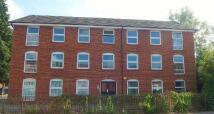 2 bedroom Flat to rent in ROMSEY - BROOK COURT -...