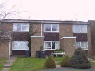2 bedroom property in ROMSEY - WESSEX GARDENS...
