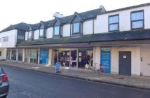 Flat to rent in CENTRAL ROMSEY - THE...