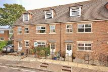ROMSEY house to rent