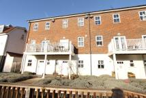 4 bedroom Town House in Beaumont Drive...