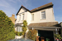 4 bed Detached property for sale in Sutton Common Road...