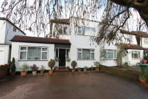 house for sale in Grafton Road, Ewell...