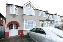 4 bedroom End of Terrace property for sale in Morley Road, Cheam...