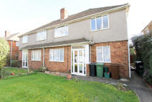 2 bedroom Ground Maisonette in Ardrossan Gardens...