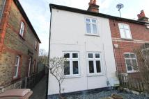 End of Terrace property for sale in Washington Road...
