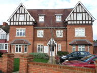 1 bedroom Flat in CHURCHLANDS WAY...