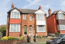 DONNINGTON ROAD semi detached property for sale