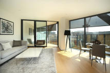 new Apartment in Neo Bankside...