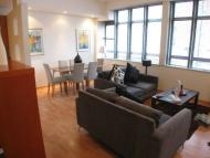 2 bedroom Apartment in 238 City Road...