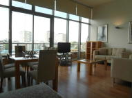 2 bed Penthouse in 238 City Road...