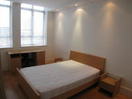 1 bed Apartment in City Reach...