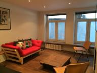 1 bedroom Flat in Vine Hill, Clerkenwell...