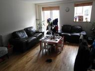 4 bed Town House in Inglewood Close...