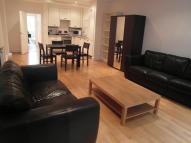 Apartment to rent in Cleveland Way...