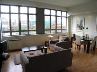 2 bedroom Apartment to rent in 238 City Road...