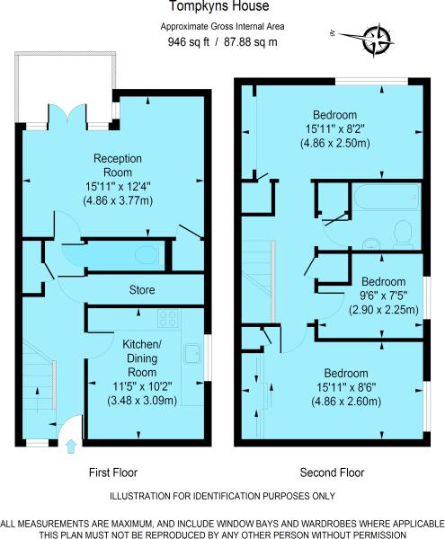 Property Floorpla...