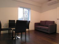 Apartment to rent in 502 Bethnal Green Road...