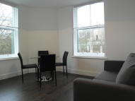 1 bed Apartment to rent in 502 Bethnal Green Road...
