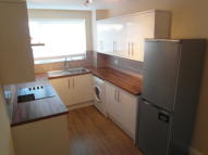 1 bedroom Apartment to rent in Heathdene, Chase Side...