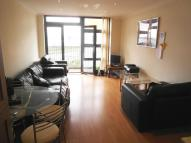 Flat to rent in Maltings Close, Bow, E3