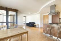 Apartment to rent in Lanesborough Court...