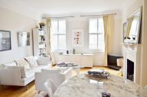 Apartment in Kensington Court, London...