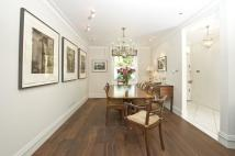 5 bedroom Terraced house in Ansdell Terrace, London...
