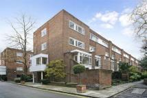 5 bed Detached property in Woodsford Square, London...