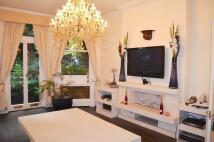 Apartment to rent in Kensington Court...