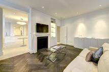 Apartment to rent in Old Brompton Road...