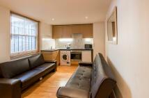 1 bedroom Studio apartment in Cheniston Gardens...