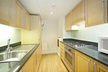 1 bedroom house in Kensington Square...