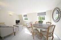 Apartment to rent in Kensington Square...