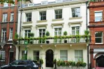 1 bed Apartment to rent in Kensington Square...