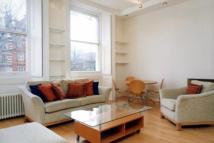 Studio apartment to rent in Queen'S Gate, London, SW7