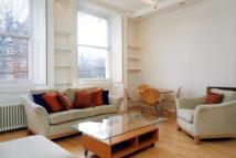 1 bed Studio flat in Queen'S Gate, London, SW7