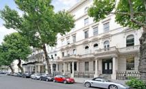 Apartment to rent in Queens Gate, Kensington...