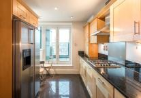 3 bedroom Apartment in Beckford Close...