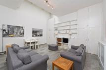 Flat to rent in Queen's Gate, London, SW7