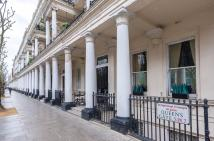 Apartment to rent in Queen's Gate, London, SW7
