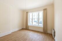 2 bed Apartment in Queens Gate, Kensington...
